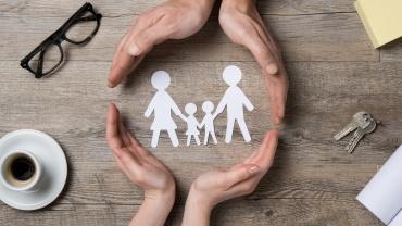 DAP e familiari: istruzioni per l'uso