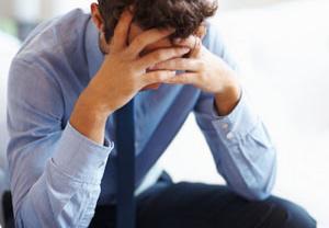 Perché il panico si verifica in determinati contesti